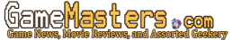GameMasters.com